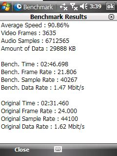 /data/files/oldpubfiles/_forum/benchmark/100_HTC_Kaizer_DD.png