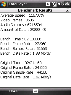 /data/files/oldpubfiles/_forum/benchmark/Gigabyt_MW700_Raw.png