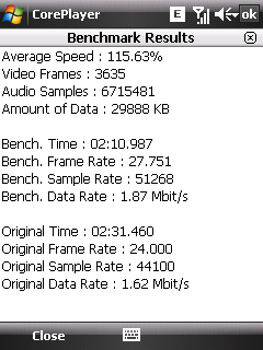 /data/files/oldpubfiles/_forum/benchmark/Gigabyt_MW700_XScale.png