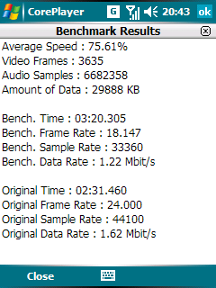 /data/files/oldpubfiles/_forum/benchmark/HTC_Himalaya_DD.png