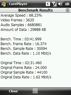 /data/files/oldpubfiles/_forum/benchmark/HTC_Kaizer_DD_BigCall.png