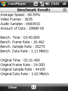 /data/files/oldpubfiles/_forum/benchmark/HTC_Polaris_Raw.png