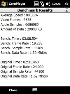 /data/files/oldpubfiles/_forum/benchmark/HTC_TP_Raw.jpg