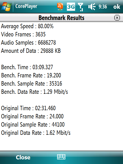 /data/files/oldpubfiles/_forum/benchmark/HTC_TP_Raw.png