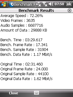 /data/files/oldpubfiles/_forum/benchmark/HTC_Wizard_DD.png