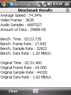 /data/files/oldpubfiles/_forum/benchmark/HTC_Wizard_Raw.png