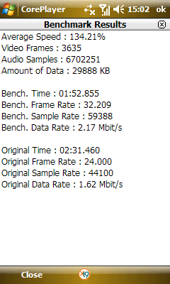 /data/files/oldpubfiles/_forum/benchmark/SamsungOmnia_DD.png