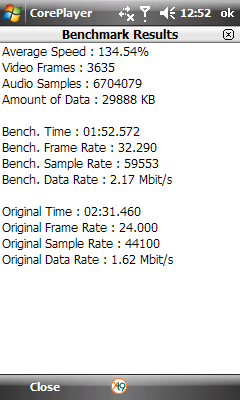 /data/files/oldpubfiles/_forum/benchmark/SamsungOmnia_Raw.png