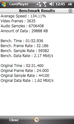 /data/files/oldpubfiles/_forum/benchmark/SamsungOmnia_XScale.png