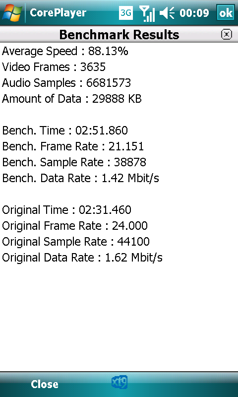 /data/files/oldpubfiles/_forum/benchmark/ToshibaG900_DD.png