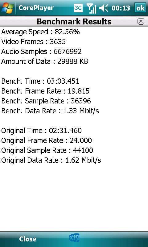 /data/files/oldpubfiles/_forum/benchmark/ToshibaG900_Raw.png