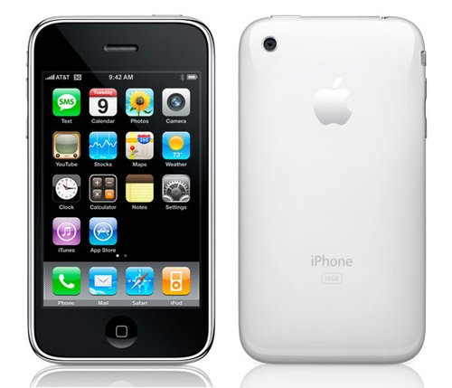 /data/files/oldpubfiles/news/AppleiPhone3G_White.jpg