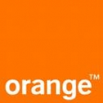 /data/files/oldpubfiles/news/image_newsphpname1205909891orange.jpg