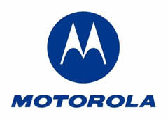 /data/files/oldpubfiles/news/motorola_logo.jpg