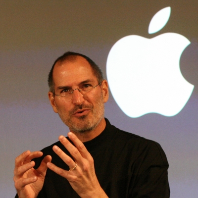 /data/files/oldpubfiles/news/stevejobs.jpg