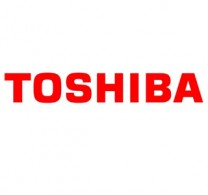 /data/files/oldpubfiles/news/toshiba.jpg