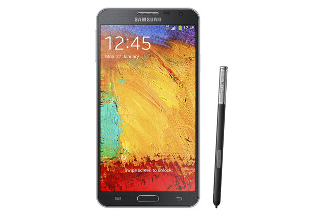 /data/material/news/420/samsung-galaxy-note-3-neo-un-phablet-mai-modest-fara-specificatii-de-top.png