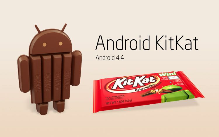 /data/material/news/447/samsung-update-android-4-4-2-kitkat_1.jpg
