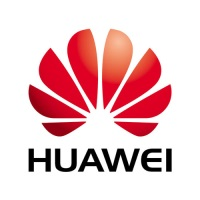 /data/material/news/512/huaweiva-lansa-in-america-un-telefon-cu-2-sisteme-de-operare-android-si-windows.jpg