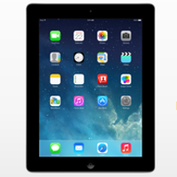 /data/material/news/523/samsung-va-produce-display-retina-pentru-appli-ipad-mini2.jpg