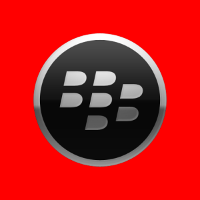 /data/material/news/541/blackberry-world-sarbatoreste-5-ani-si-ofera-cadouri-d.jpg