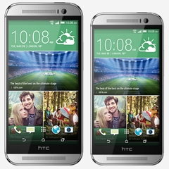 /data/material/news/542/htc-one-m8-mini-ar-putea-sa-fie-lansat-in-may.jpg