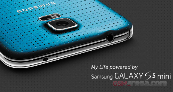 /data/material/news/547/samsung-galaxy-s5-mini-va-avea-ecran-de-4-5-inch-si-camera-de-8mp.jpg