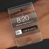 /data/material/news/591/productia-apple-iwatch-a-inceput.jpg