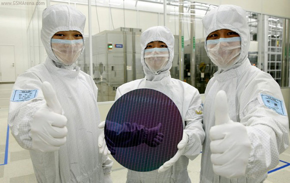 /data/material/news/605/samsung-a-lansat-o-fabrica-in-china.jpg