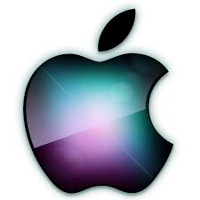 http://mobilewave.ro/data/material/news/643/ios-va-putea-sa-iti-controleze-intreaga-casa.jpg