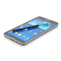 /data/material/news/662/samsung-galaxy-note-4-specificatii-aparute-recent.jpg