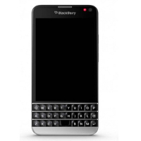 /data/material/news/674/blackberry-windermere-va-fi-lansat-in-septembrie-si-se-va-numi-de-fapt-blackberry-passport.jpg