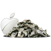 /data/material/news/692/apple-profit-substantial-in-al-doilea-sfert-de-an.jpg