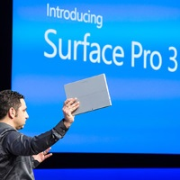 /data/material/news/739/surface-pro3-disponibila-in-25-de-tari-noi.jpg