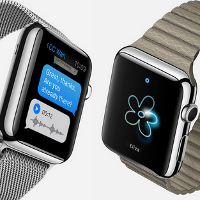 /data/material/news/781/designerii-au-pareri-impartite-despre-apple-iwatch.jpg