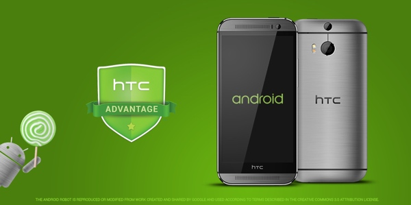 /data/material/news/836/htc-one-m7-si-m8-vor-primi-android-5-0-lollipop.jpg