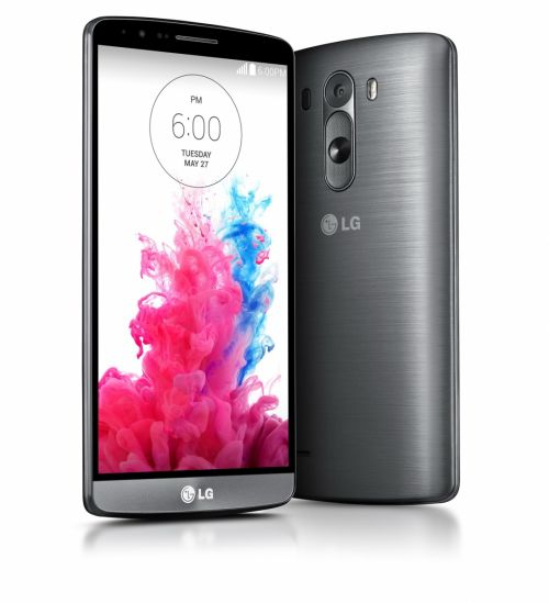 /data/material/news/871/update-ul-lg-g3-la-android-5-0-continua.jpg