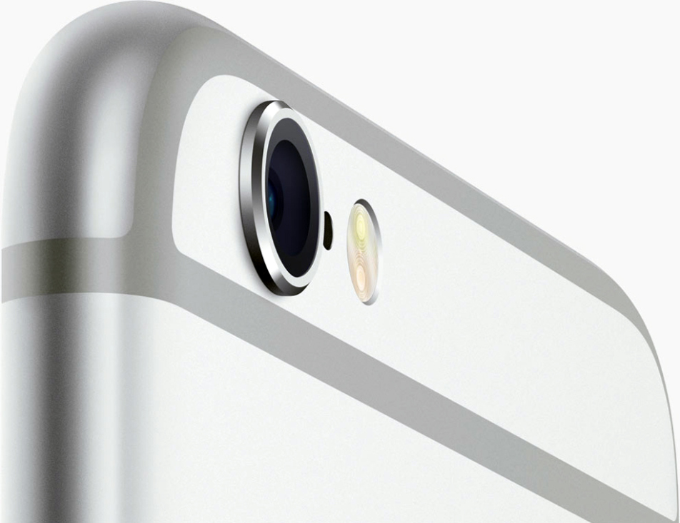/data/material/news/921/iphone-6s-ar-putea-veni-cu-o-camera-foto-dezvoltata-de-sony.jpg