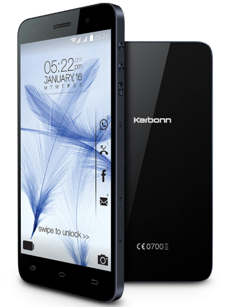 /data/material/news/970/karbon-titaniom-mach-two-procesor-octa-core-si-grosime-de-6-3-mm.png