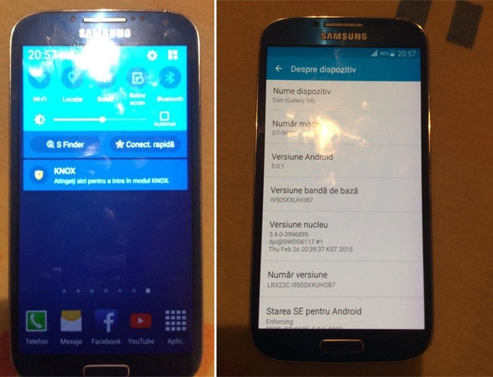 /data/material/news/980/samsung-galaxy-s4-primeste-update-la-android-5-0-1-lollipop.jpg
