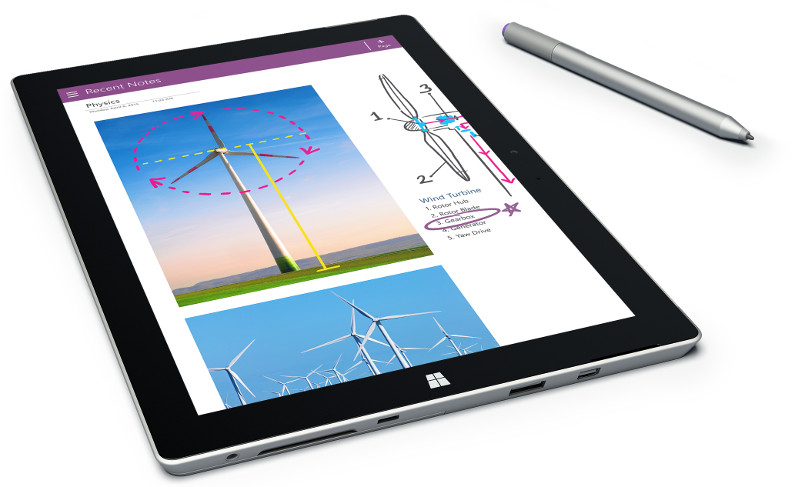 /data/material/news/981/microsoft-lanseaza-tableta-surface-3.jpg