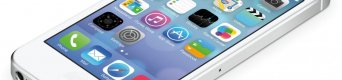 apple-revine-la-iphone-ul-de-4-inch