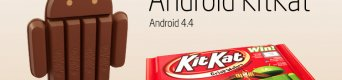 samsung-aduce-kitkat-4-4-2-pe-device-urile-android