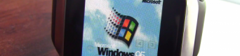 va-e-dor-de-windows-95